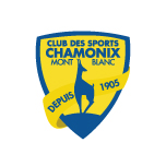 Club des sports logo