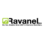 Ravanel & Co logo