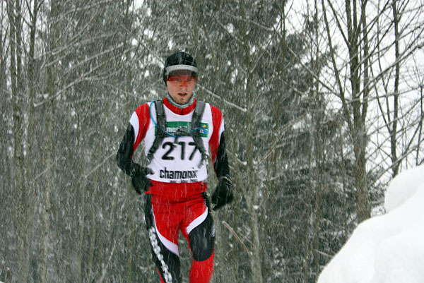 007_run_and_skate_09_263.jpg