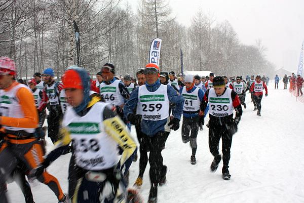 007_run_and_skate_09_249.jpg