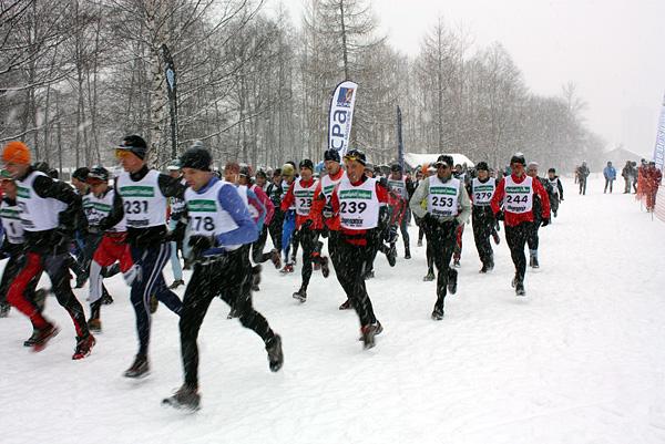 009_run_and_skate_09_250.jpg